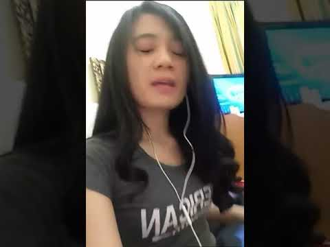 Video Call Sange Ajaran Papi