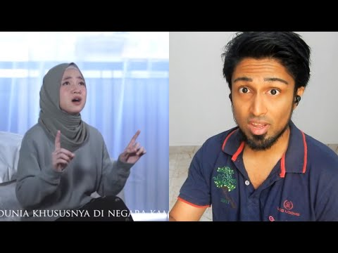 sabyan---al-wabaa'-(official-music-video)-virus-corona-reaction