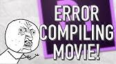 nvidia geforce now error code 0x800c0001