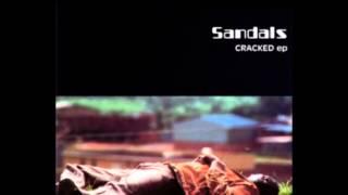 Sandals - Shake The Brain