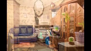 Продаю 1 комнатную квартиру улучшенной планировки в Володарском районе Брянска(Позвоните мне и я покажу Вам эту квартиру в течение 1 часа! Артем Жаров: +7(952)968-56-57 Купить квартиру в в Володар..., 2016-03-22T13:49:04.000Z)