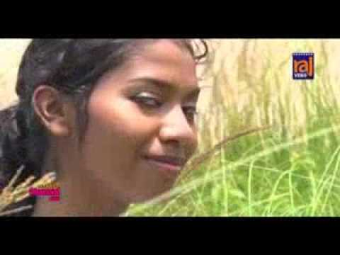 New santali video Asha AdiGe Tahen Geya Santali 2016