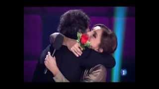 Ana Belén & Joaquín Sabina - Y Sin Embargo..