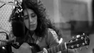 Paula Maffia - Córcega (Acústico)