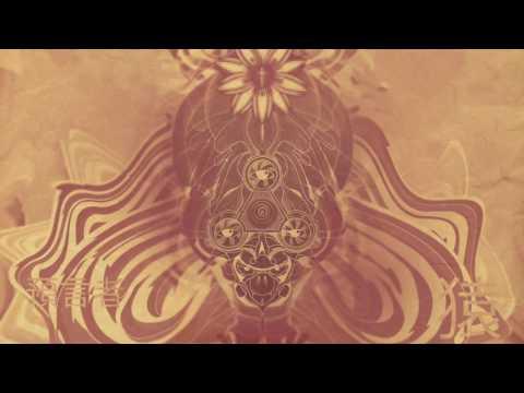 Progressive Psytrance Music 2017 ॐ Alien Invasion Set ॐ Part 11
