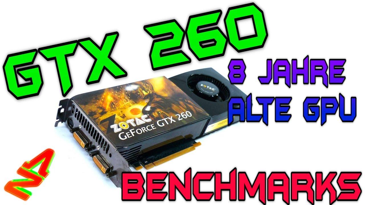 GTX Gta V CSGO Benchmark LoL Minecraft Und Weiter Games Mit - Minecraft auf alten pc spielen