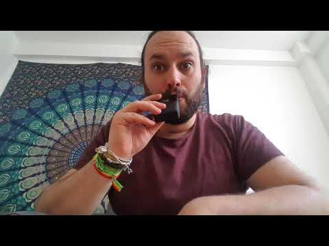 Arizer ArGo Review Test Deutsch German