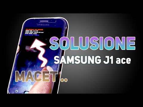 Cara Masuk Mode Download Samsung Tanpa Tombol.