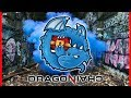 DragonChain - Crypto Review #3