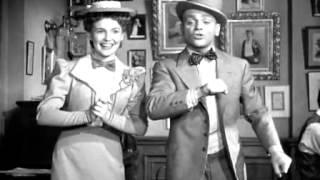 Harrigan (James Cagney, Joan Leslie) (Yankee Doodle Dandy)