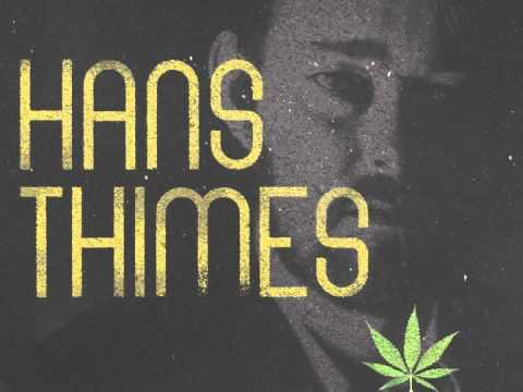 hans thimes