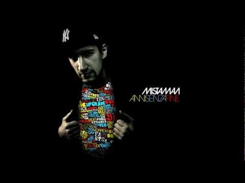 Mistaman – La Mia Musica (feat. Giallo) (prod. Frank Siciliano)
