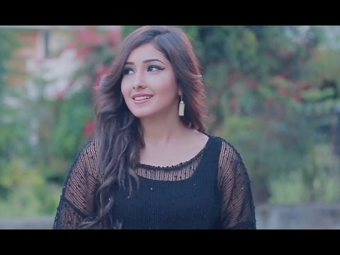 Sani - Prem Sen Ft. Aanchal Sharma and Binod Neupane | New Nepali Pop Song 2016