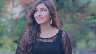 Sani - Prem Sen Ft. Aanchal Sharma | New Nepali Pop Song 2016