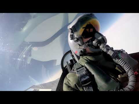 Civilian Engineer Profile - Avionics