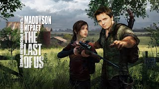 Нарезка от 24.05.15 до 07.06.15 The Last of Us (самые интересные моменты)