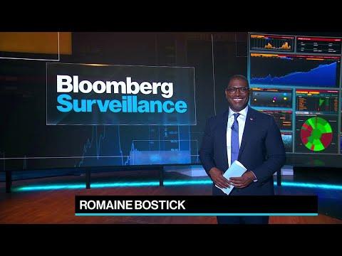 Morning Stock Movers: Merck, Micron, Lordstown Motors