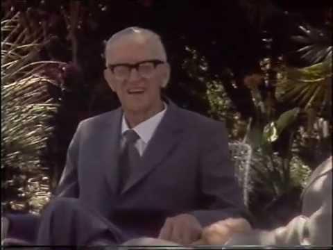 Christiaan Rudolph de Wet 1854-1922 [1982 Afrikaans Documentary]