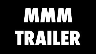 MMM CHANNEL TRAILER (Modern Marriage Moments)