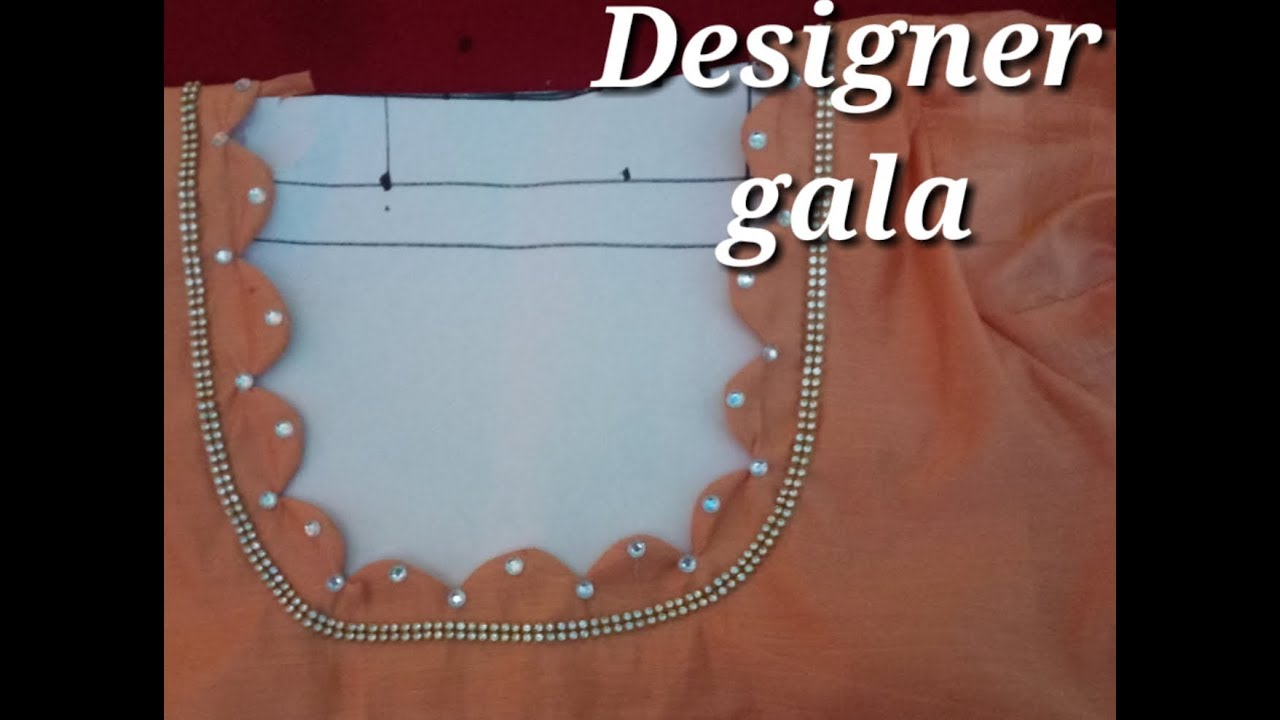 """Download Glaa design (Drafting,Cutting and Stitching) easy tips in hindi     """" Nisha Designer """""""