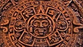 Mayan & Aztec Calendars, Prophecy, UFO, Roswell, Ancient Astronaut, Armageddon, Displays