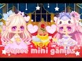 LINE Play - Secret Square and Dancehall Mini Games