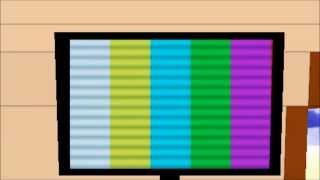 ROBLOX TV - 2014 Edition -