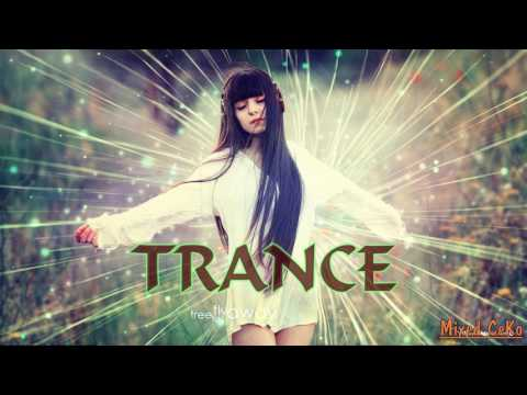*Vocal Trance & Uplifting Mix # 21*