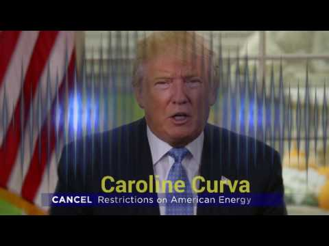 Trend U.s : A Message From President Donal Trump