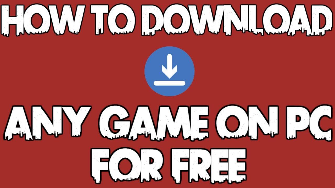 Игры для ума скачать бесплатно на компьютер