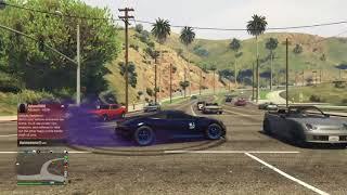Grand Theft Auto V_20180221155646