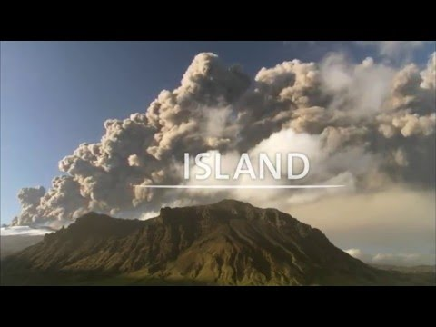 Wild Scandinavia Episode 4 Iceland BDRip 1080p