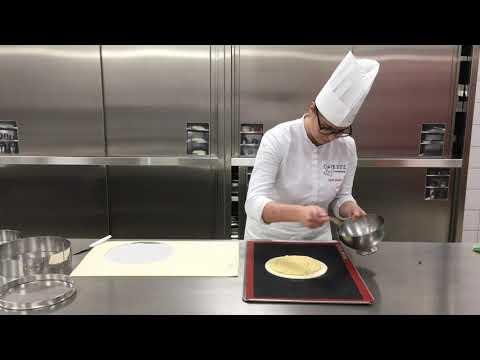 galette-des-rois-video---pâte-feuilletée-prête-à-l'emploi