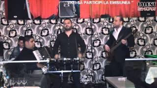 PRINTESA DE AUR - AM PLECAT DE JOS ( Talent Show )