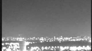 ufo,s over st helens / merseyside