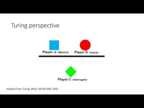 NIPS 2017 Spotlight - Generalizing GANs: A Turing Perspective