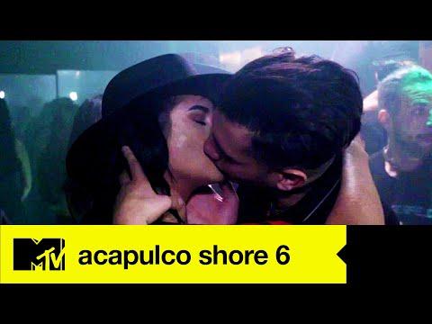 Episodio 2 | Acapulco Shore 6