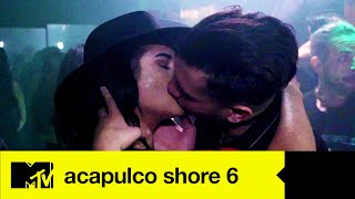 Episodio 2 | Acapulco Shore 6