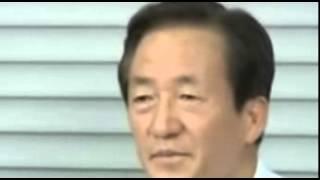 노무현 VS 정몽준
