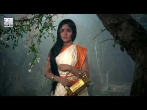Jab Dil Se Dil Takrata Hai (HD)720p