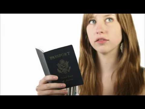 Immigration Reform in the USA - To Be or Not to Be?