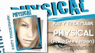 Katy Tindemark - Physical