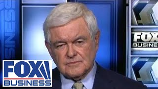 US should move all American production out of China: Gingrich