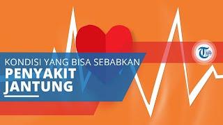 Mengenal HIPERTENSI, definisi, klasifikasi hipertensi, faktor resiko, pencegahan hipertensi Hiperten.