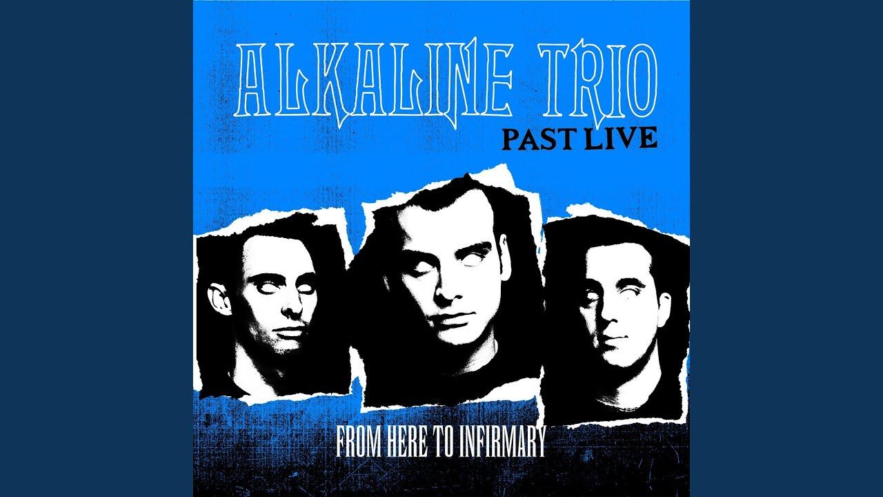 Private Eye (Live) - YouTube