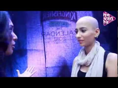 Interview with bald model tia singh chennai fashion week youtube - Mobel bald olpe offnungszeiten ...