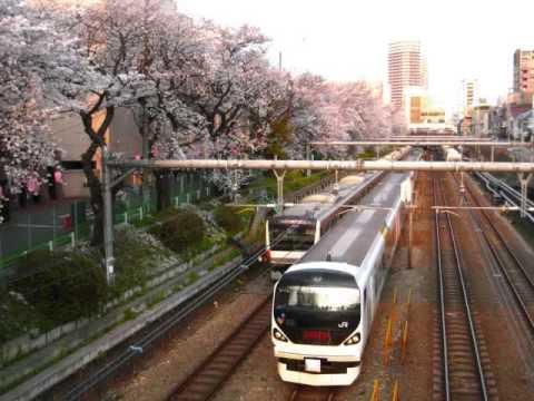 tomotetsu5523のTwitterアカウント(@tomotetsu5523)→ https://twitter.com/tomotetsu5523 どうも、初めてのの方は初めまして、鉄道動画、鉄道PVを主に上げている東...