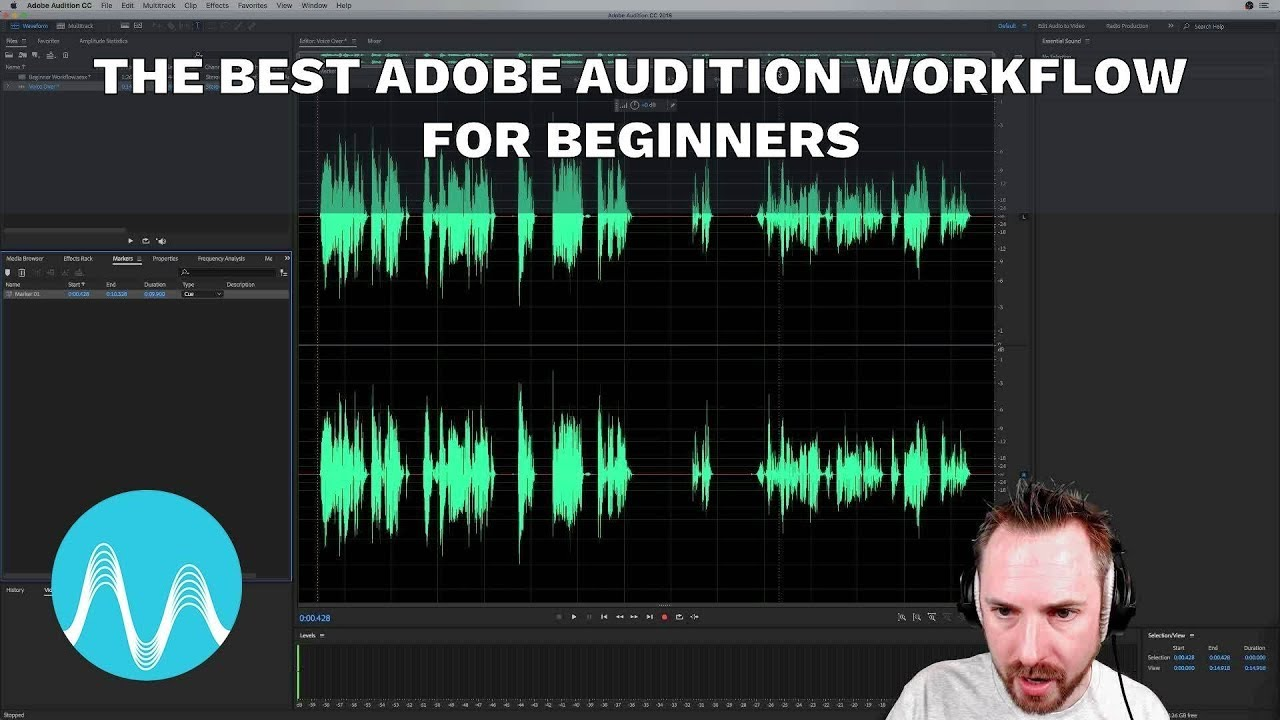 Adobe audition 2 great deals