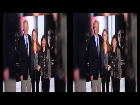 Homeland actor James Rebhorn dies at age 65