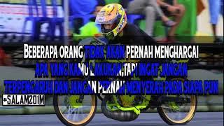 Kata Kata Anak Drag Racing 201m Mp4 Hd Video Wapwon